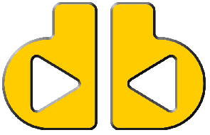dyne:bolic logo