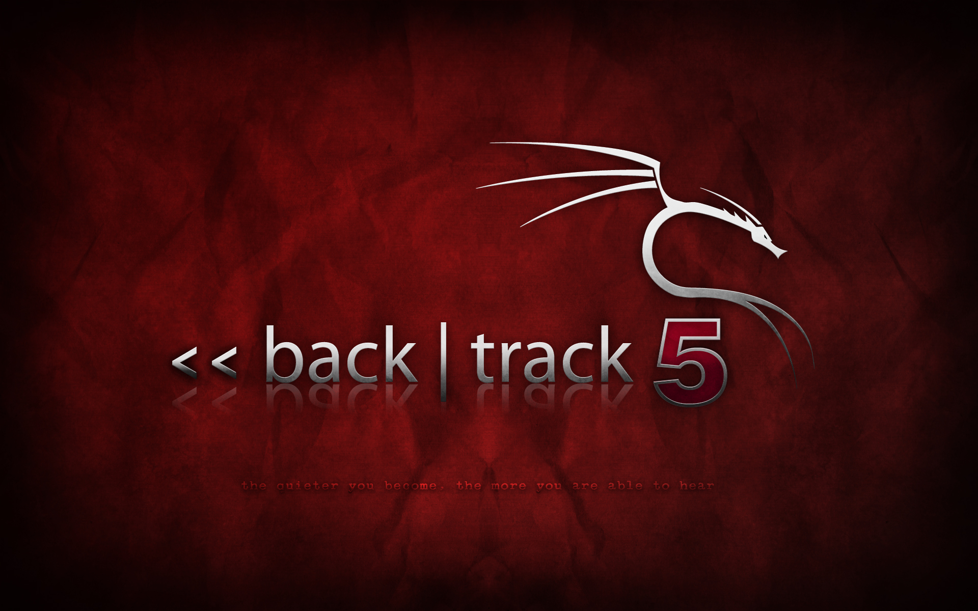 backtrack 5 r3 kde iso