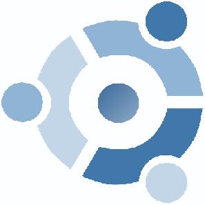 Chromixium logo