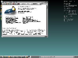 DS4 desktop